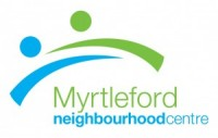 Myrtleford Neighbourhood Centre